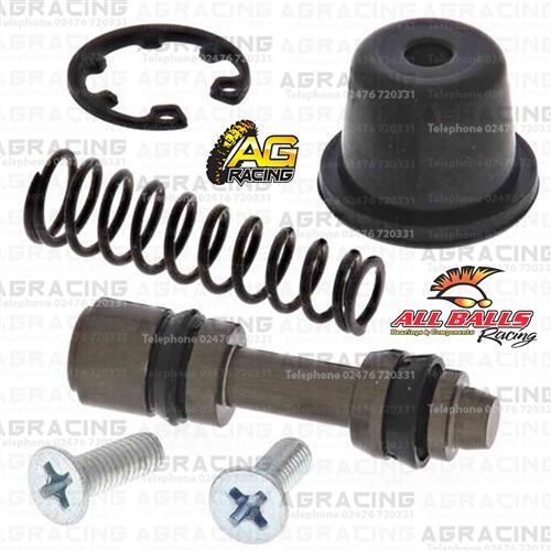 All Balls Racing Throttle Cable Husqvarna FE 350 2014-2016